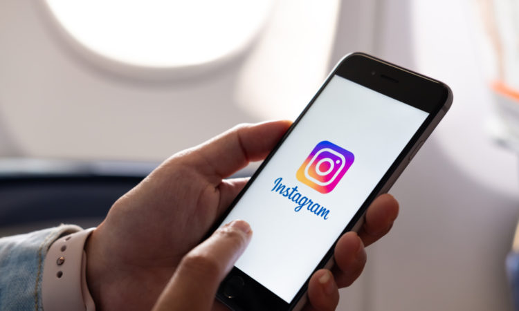 Social Media Marketing Agency Instagram