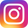 Best Social Media Marketing Agency-Organic Instagram Growth