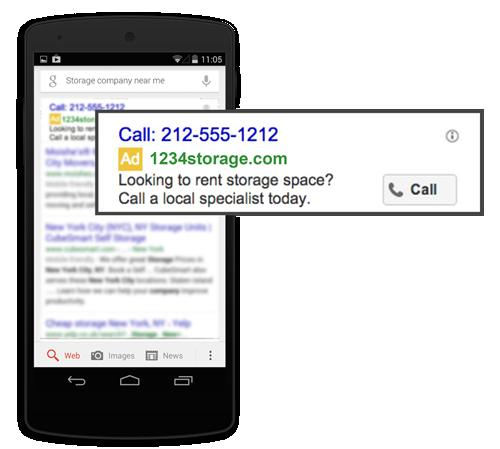 Google Ads Expert Consultation