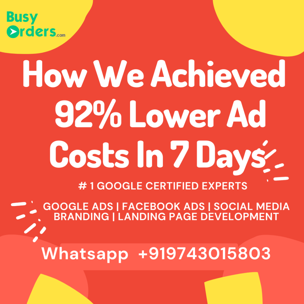 Best PPC marketing agency