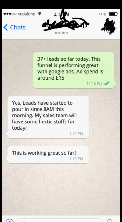 Digital marketing Mysore
