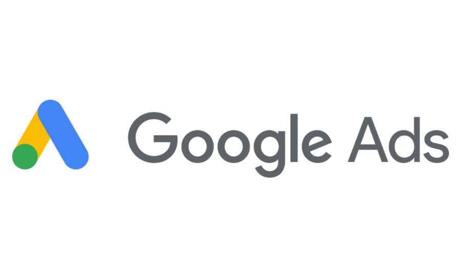Google Ads Terms